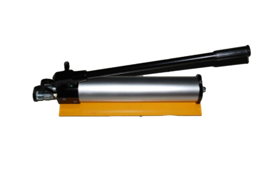 手動泵Bs96/1.3-A