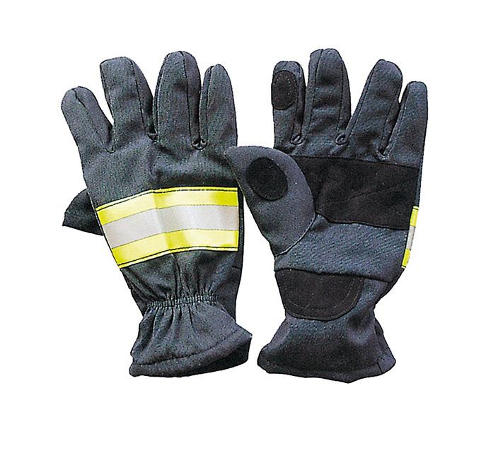 02防護手套
