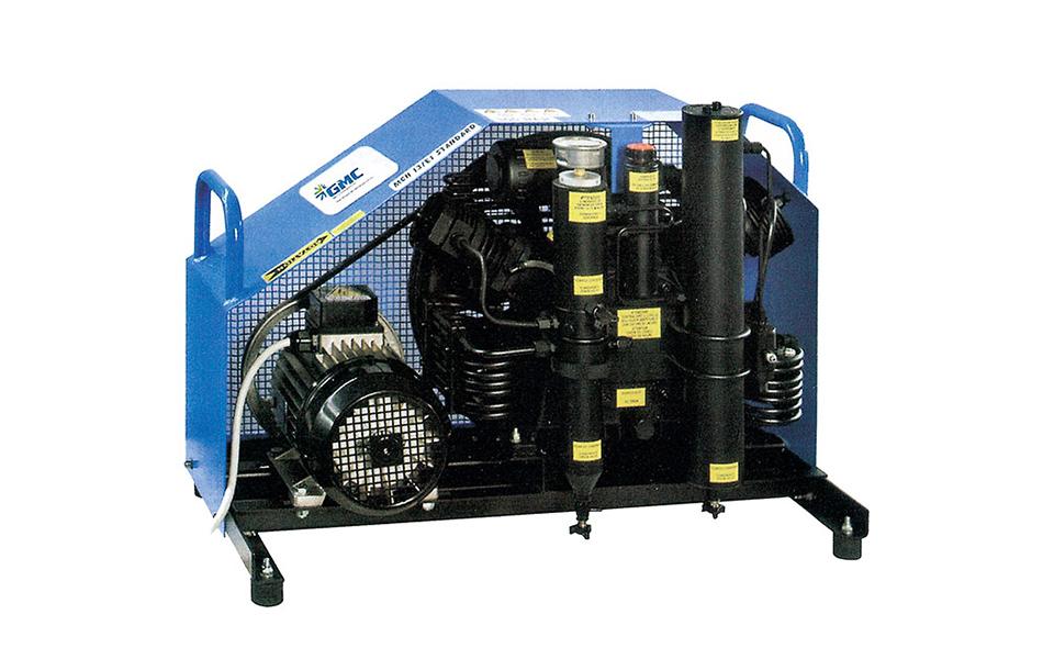 进口空气充气泵
