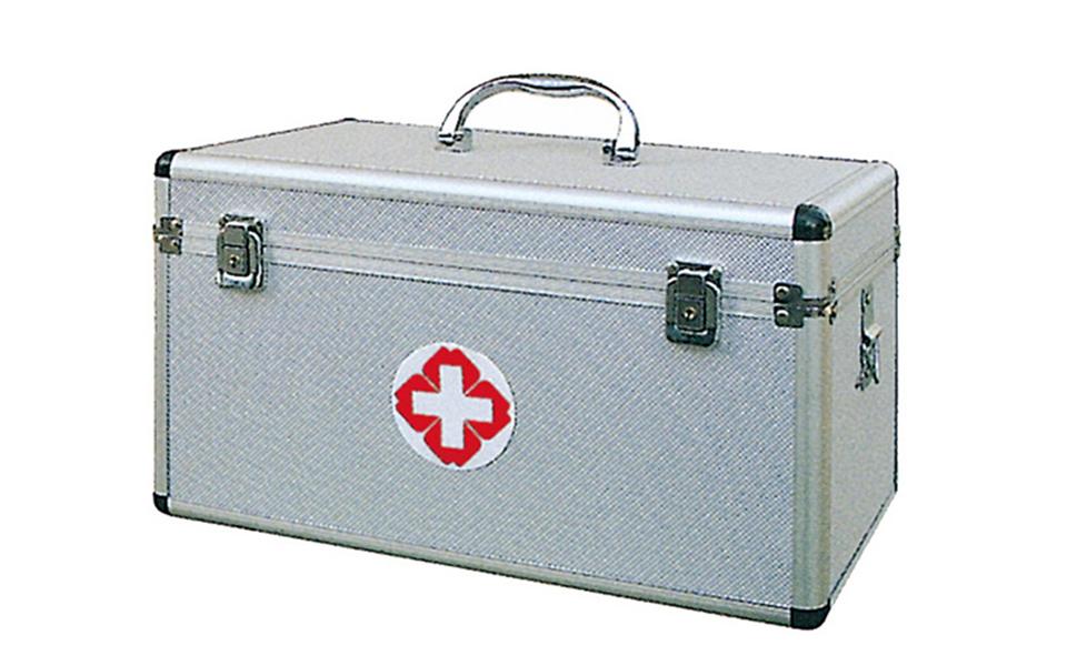 医药急救箱