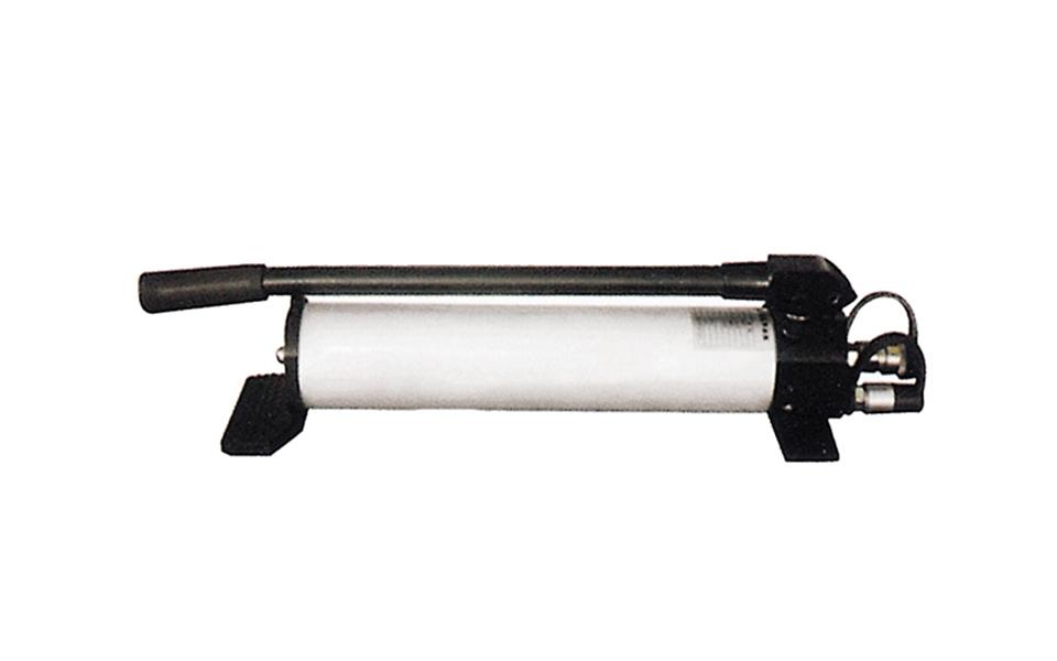 液压手动泵