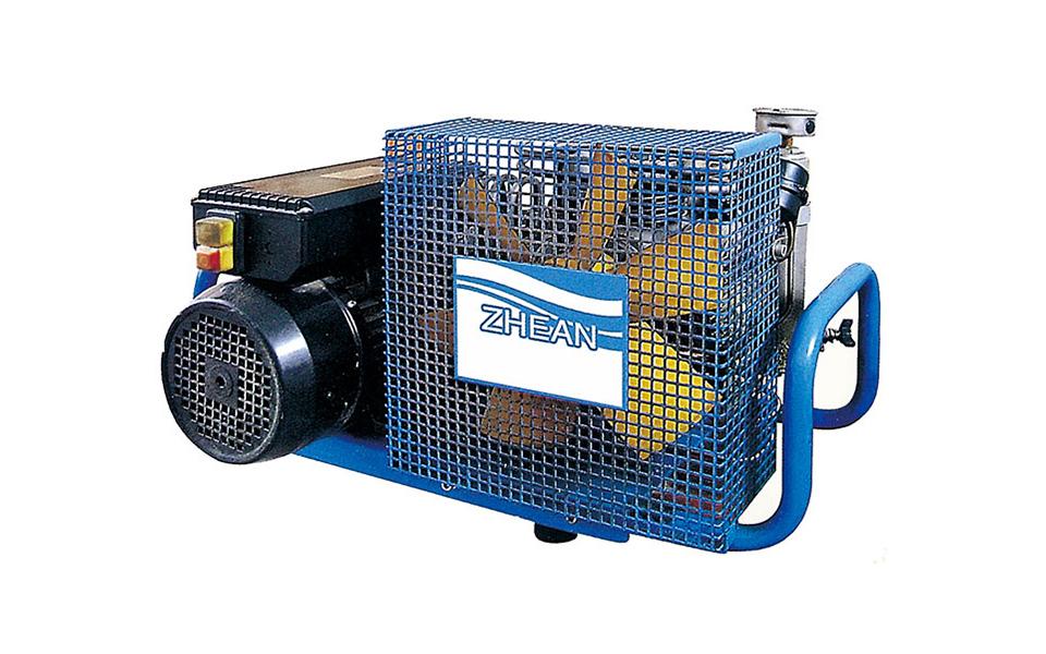 100L充填泵