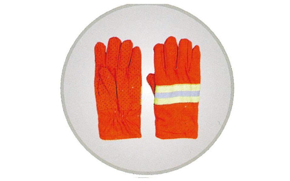 消防应急逃生系列-手套